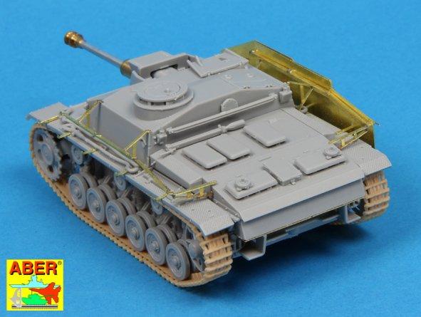 book Средний танк Т 34 76.