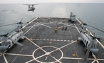 2-Helicopter_Pad_2_1.600.jpg
