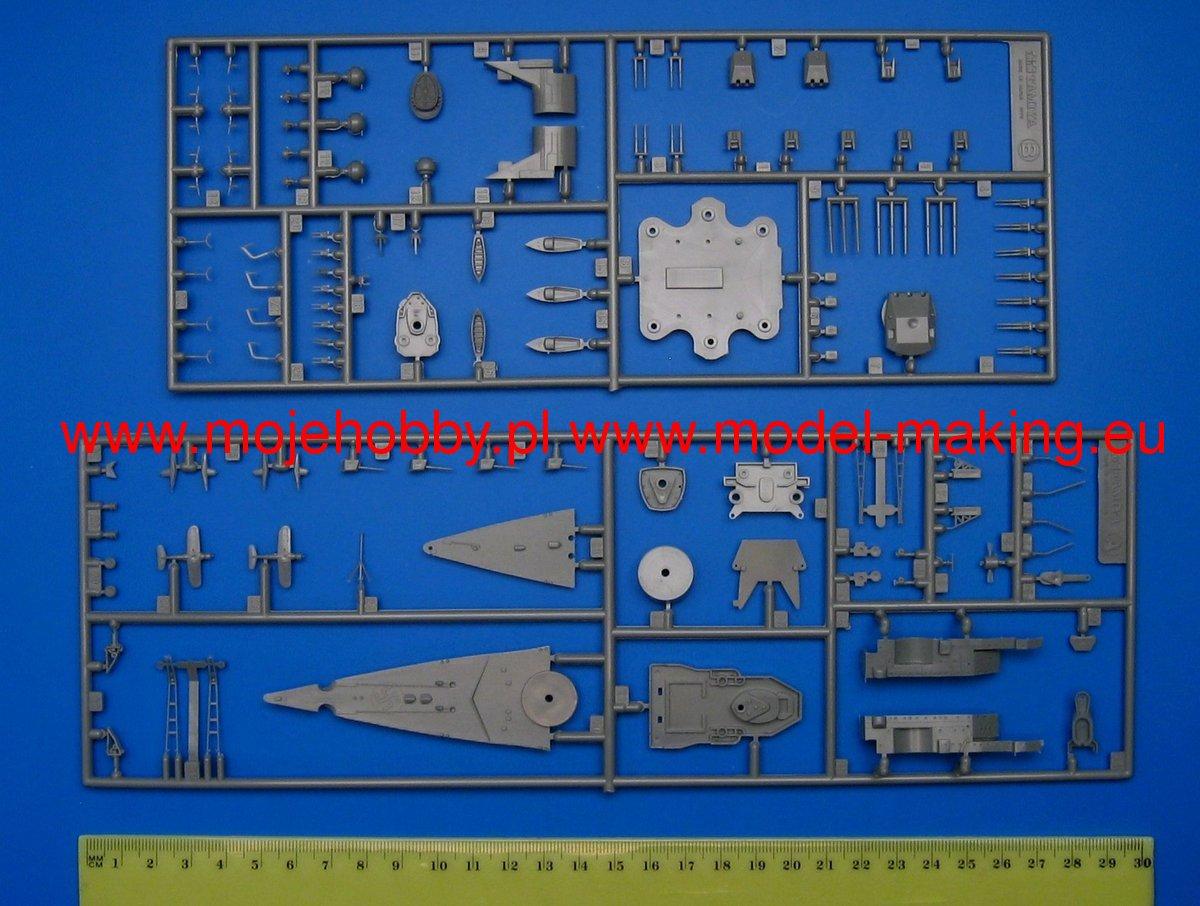Les projets de bateaux de l'axe(toutes marques et toutes échelles confondues). - Page 3 1151_1_tam77518_2