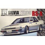 Nissan Silvia hard top RS