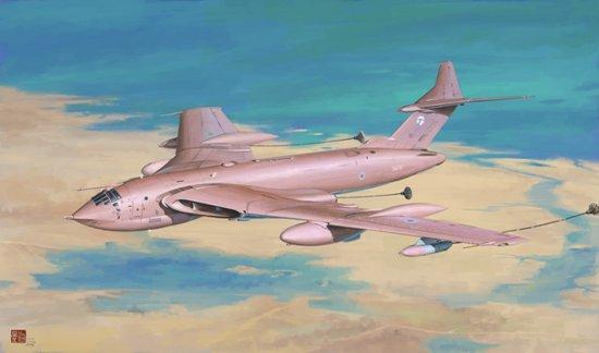 Desert pink : kécécé comme couleur ? 20436_rd