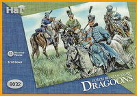 Waterloo Dutch Belgian Light Dragoons - Image 1