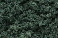 LISTOWIE - Dark Green Foliage