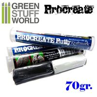 Procreate Putty - 70 gr
