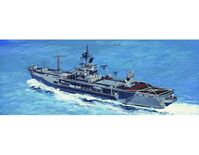 USS Mount Whitney LCC 20 Version 1997