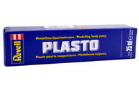 Revell Plasto putty - Image 1
