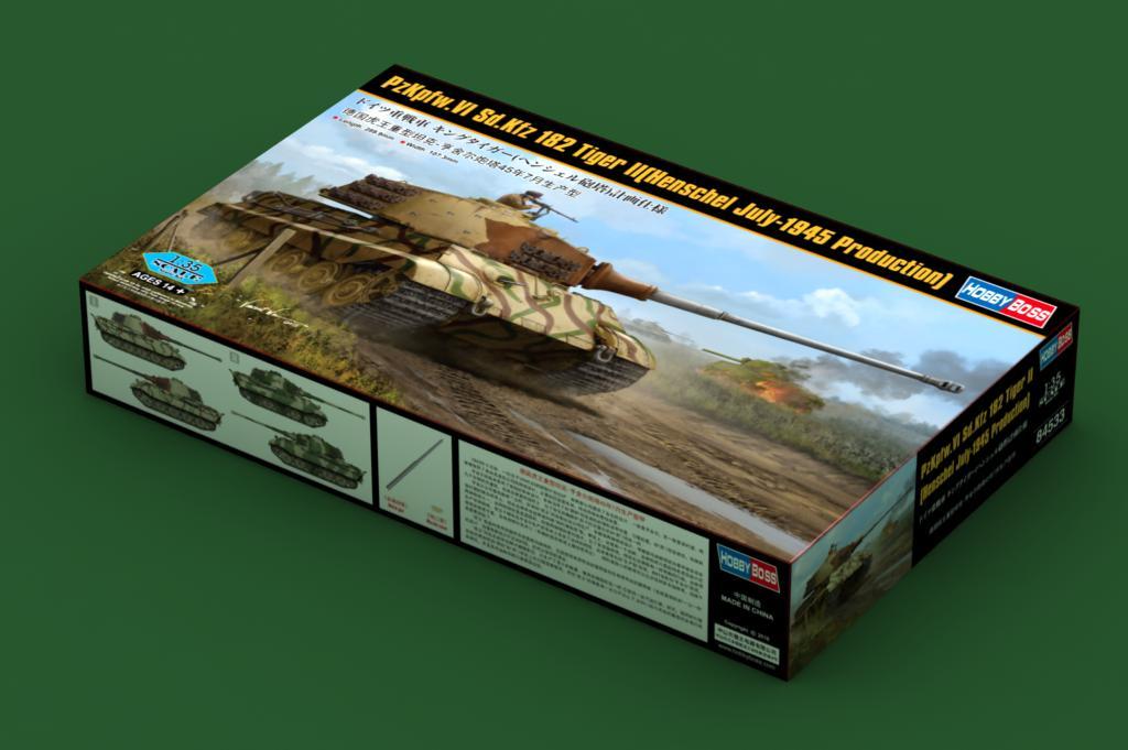 wehrmacht 46 en maquette - Page 4 24925_5b0f5b613bafc