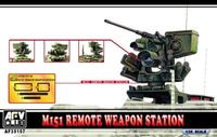 M151 Remote Weapon Station