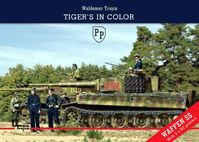 Tigers in Color