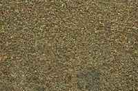 Blended Turf - Earth Blend