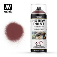 AFV Fantasy Color Gory Red