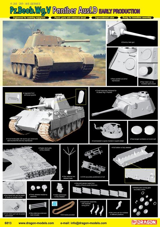 wehrmacht 46 en maquette - Page 3 7483_1-auto_downl