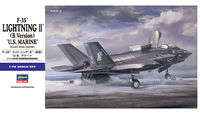 F-35 Lightning II ( B Version) US Marine