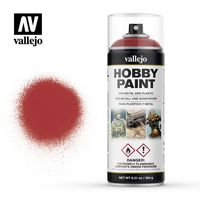 AFV Fantasy Color Scarlet Red
