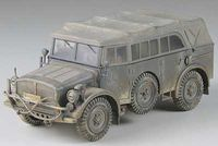 Horch type 1A
