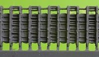 Tracks for Tiger II,Jagtiger,E50,E75,Lowe, transport Gg24/600/300 type 2 - Image 1