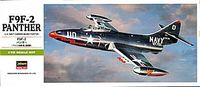 F9F-2 Panther - Image 1