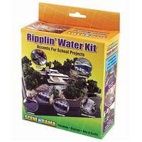 Ripplin Making Kit