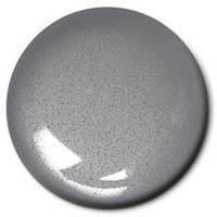 1412 Buffing Dark Anodonic Gray (Metalizer)
