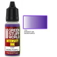 1731 SACRA PURPLE INK